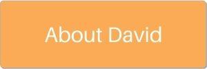 About David